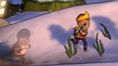Fable Heroes: Gameplay: Lucha Mejor en Equipo
