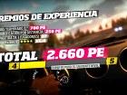 Imagen Forza Horizon