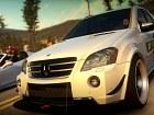 Imagen Xbox 360 Forza Horizon