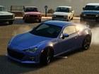 Forza Horizon: Jalopnik Car Pack (DLC)