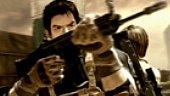 Mercenary Ops: Debut Trailer