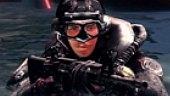 Mercenary Ops: Trailer oficial