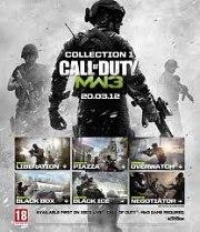 Modern Warfare 3 - Collection 1 PC