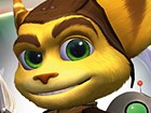 Ratchet & Clank Trilogy HD
