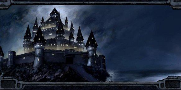 Baldur�s Gate Enhanced Edition - An�lisis