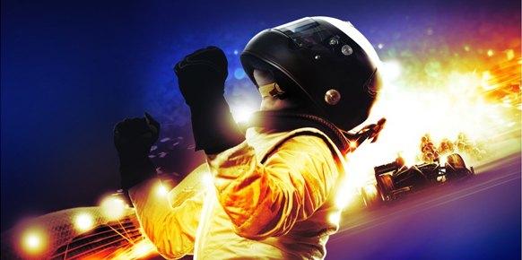 F1 2012: F1 2012: Imaginando