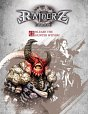 RaiderZ: The Art of Combat