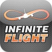 Infinite Flight