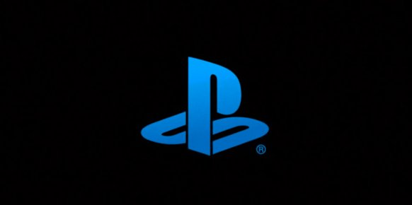 Playstation 4 Podria Contar Con Un Eyetoy En Hd Evolucionado Para