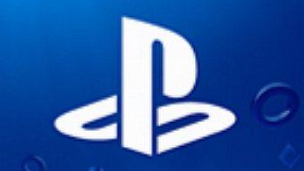 La historia de PlayStation en varios anuncios por su 20º Aniversario