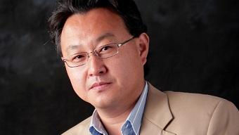 """Shuhei Yoshida, de Sony, lamenta """"mensajes de odio"""" en redes sociales por """"el dolor de gente que espera anuncios que no suceden"""""""