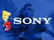 E3 2016: Todo lo que ha dado de s� la conferencia de PlayStation al detalle