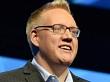 Adam Boyes, ejecutivo de PlayStation, abandona la compa��a