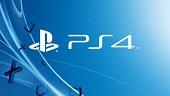 Sony espera alcanzar en marzo de 2017 los 60 millones de PlayStation 4
