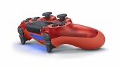 PS4 tendrá tres ediciones nuevas de sus DualShock 4