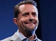 Andrew House, el jefe de PlayStation, abandona Sony