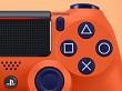Sony anuncia una nueva paleta de colores para el DualShock 4