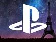Sigue en directo la conferencia PlayStation en la Paris Games Week