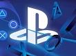 Apúntate ya a la beta de la nueva actualización de PS4