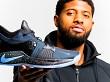 Nike lanza una edición especial de zapatillas de PlayStation