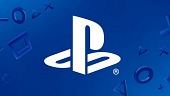 Las ventas de PS4 en Japón mejoran todos los años desde su estreno
