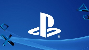 Sony fecha su conferencia del E3 para el 12 de junio