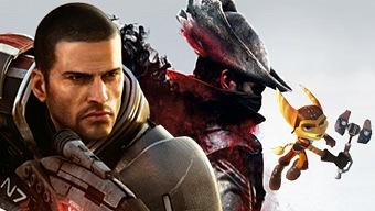 Los 10 mejores juegos gratis de la historia de PlayStation Plus