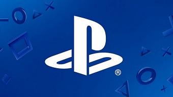 PS4 lidera los rankings de ventas de hardware en EEUU en abril
