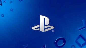 Los jugadores de PS4 son menos fieles a sus juegos que en PS2