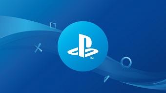 PS4 sumará pronto tres mejoras muy esperadas para hablar con tus amigos