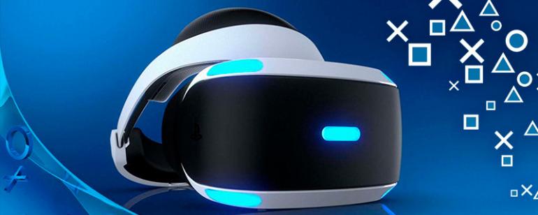 Imagen de PlayStation 4