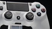 Video PlayStation 4 - E3 2014: Stand Sony