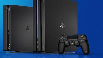 Video PlayStation 4, Detalles Versión 4.50