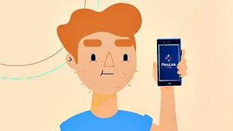 Video PlayStation 4, PlayLink: ¿Cómo Funciona?