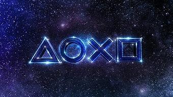 PlayStation avanza en vídeo su E3 2018