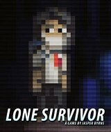 Lone Survivor PC