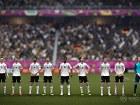 Pantalla UEFA EURO 2012