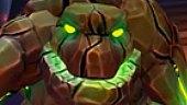 Orcs Must Die! 2: Trailer de Lanzamiento