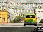 Imagen WRC 3