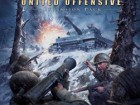 Imagen Call of Duty: United Offensive