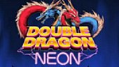 Double Dragon Neon: Gameplay Trailer
