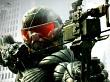 XOne: Burnout Paradise, Crysis 3 y Battlestations podr�an ser los siguientes juegos en sumarse a la retrocompatibilidad