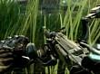 Gameplay: Sofisticado Depredador (Crysis 3)
