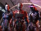 Mass Effect 3: Resurgence Pack