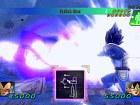 Imagen Dragon Ball Z For Kinect