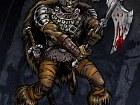 Imagen PC Rune: Ragnarok