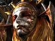 Jefe Final 1 (DLC) (Soul Sacrifice)