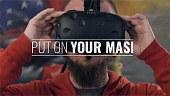 Anuncio: PayDay VR