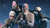 Tráiler de anuncio de PayDay 2 Legacy Collection