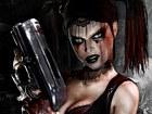 Batman: Arkham City - La Venganza de Harley Quinn